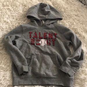 🍦4 for $12🍦Boys Sweatshirt Hoodie